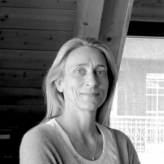 Kerstin Schulz-May Freie Architektin