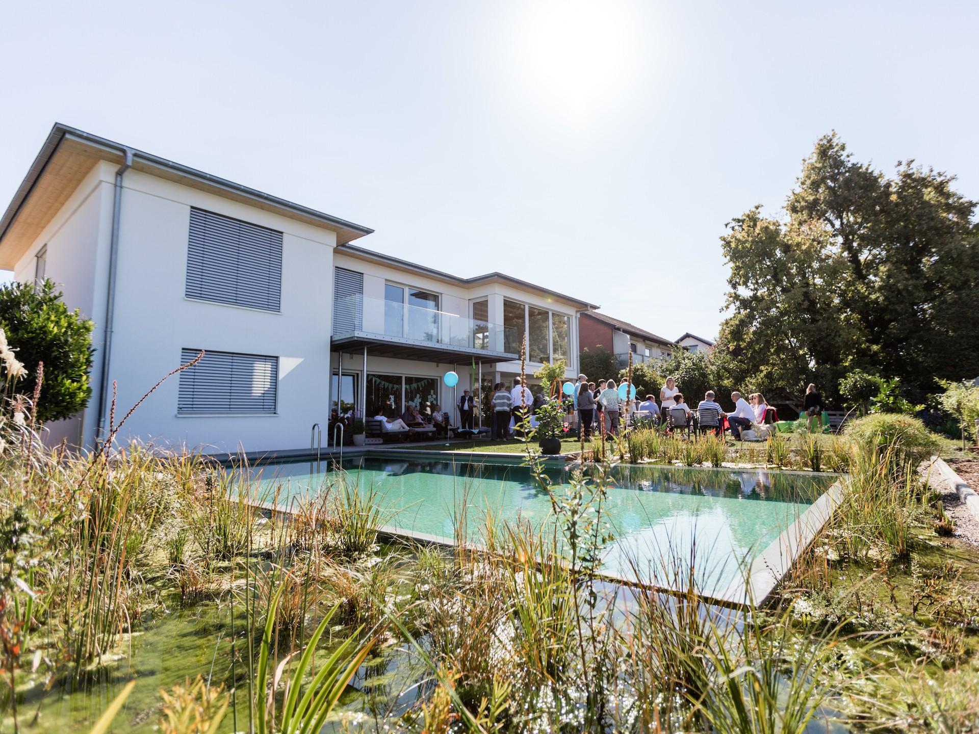 ## (link:https://perka-architekten.de/projekte/wohnhaus-in-rheinhessen text: zum Projekt)