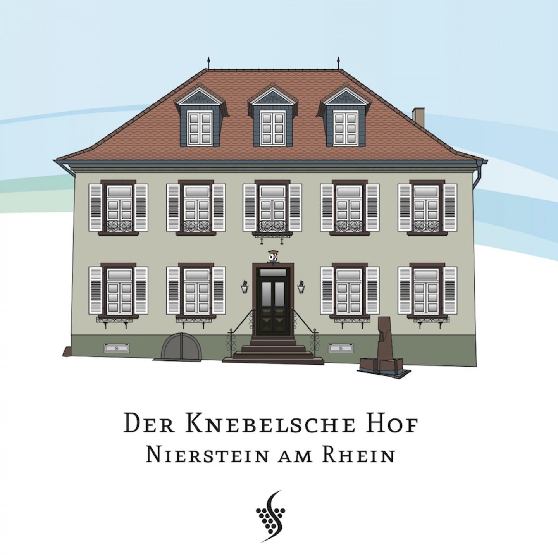 Genuss Pur im Knebelsche Hof Nierstein