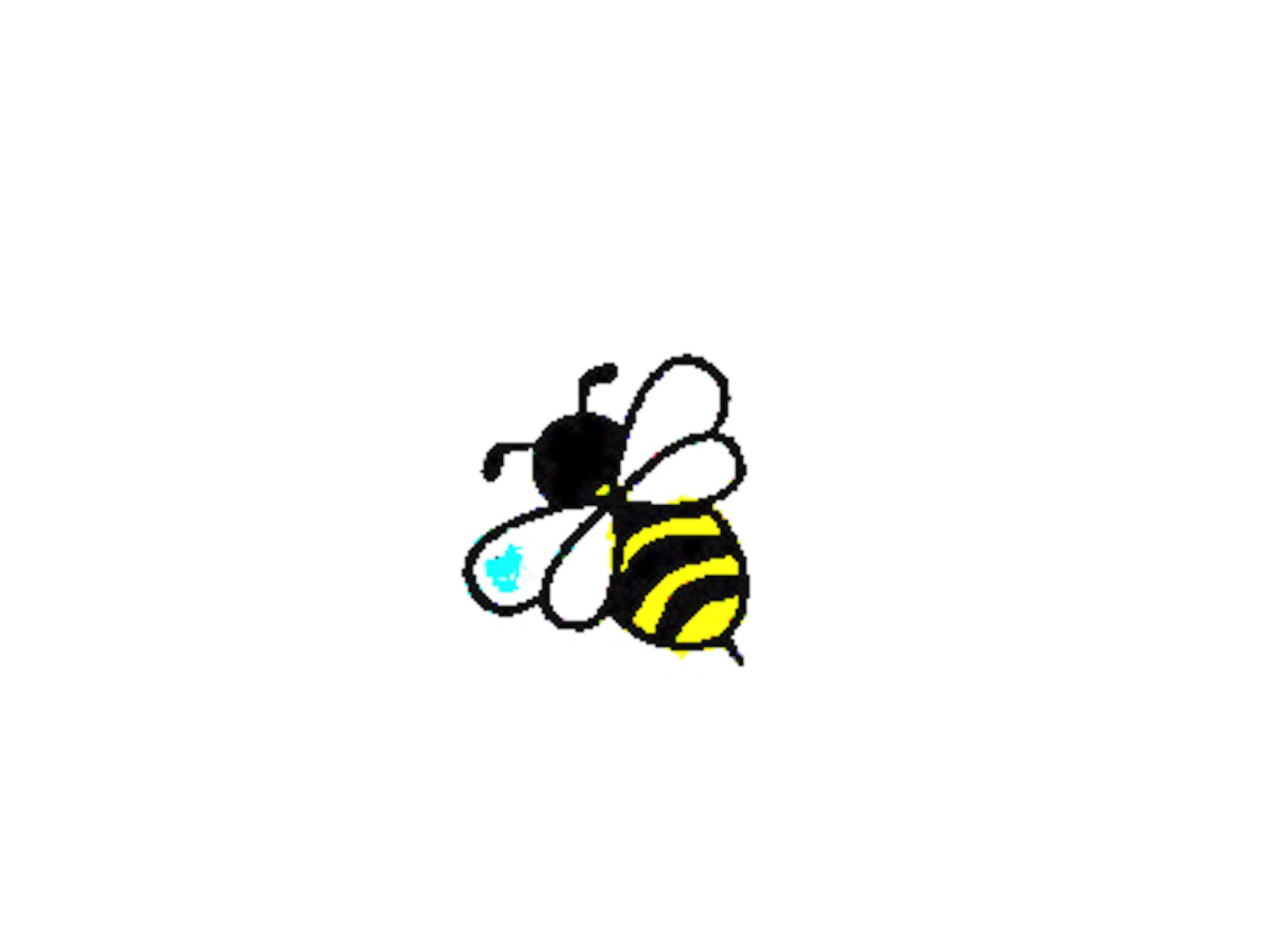 ### Süßer Weinberghonig Der Imker Frank Steinacher stellt seine Bienenkästen an für die Bienen günstigen Standorten in unserer Region auf. Der Honig von jedem Standort wird von ihm separat geschleudert. Hierbei entstehen sehr spezifische Honige. In ihrem Geschmack spiegeln diese wider, welche Pflanzen die Bienen bei ihrer Suche nach Nektar und Pollen vorfinden und ansteuern. Wen interessiert, wie lecker der Honig schmeckt, den die Bienen auf unserem Weinberg produzieren, kann sich bei Herrn Steinacher ein Gläschen ordern. Er freut sich über Ihren Anruf. Imker Frank Steinacher aus Freimersheim | T 06731 9977906 | steinacher@ok.de